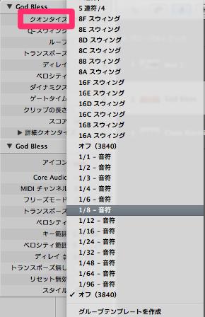 2014-4-2-llmmn