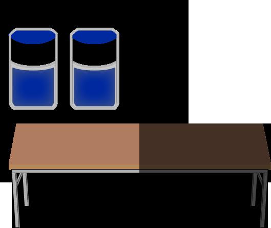 Deskchier