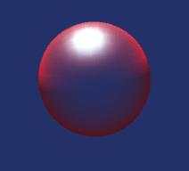 LightModel  1