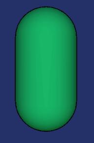Rim  1