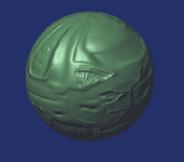 Texture2  1