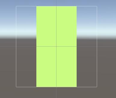 f:id:albatrus:20210306151604p:plain:w300
