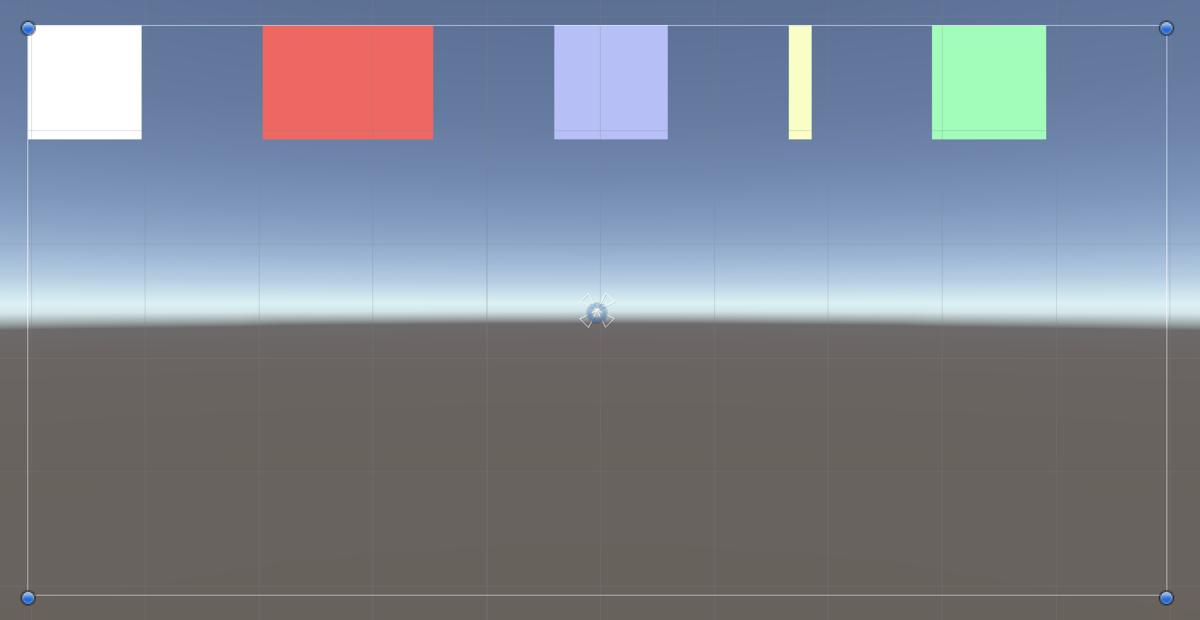 f:id:albatrus:20210307152835p:plain:w300