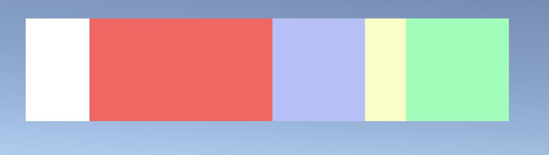 f:id:albatrus:20210307153115p:plain:w300