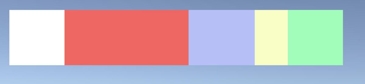 f:id:albatrus:20210307153202p:plain:w300