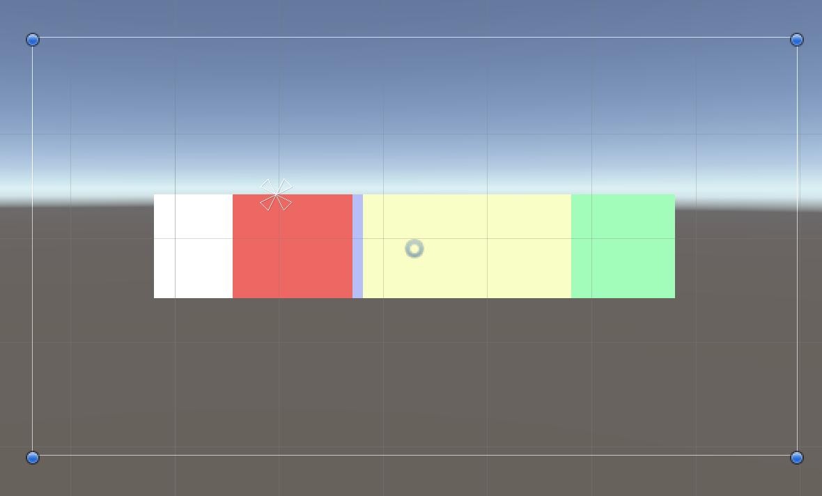f:id:albatrus:20210307154038p:plain:w300