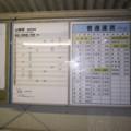 JR高津駅