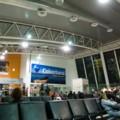グアダラハラ国際空港