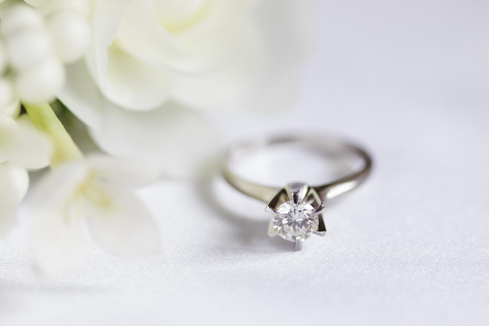 指輪以外のringの意味とは?