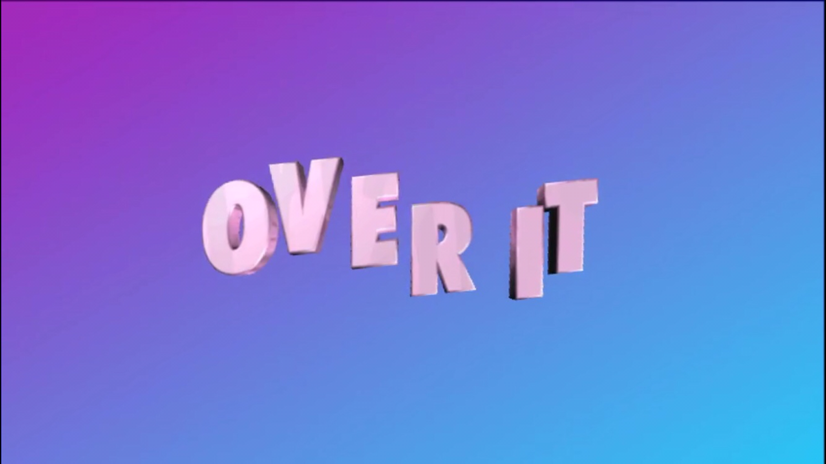 overit