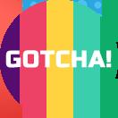 GOTCHA! 編集部