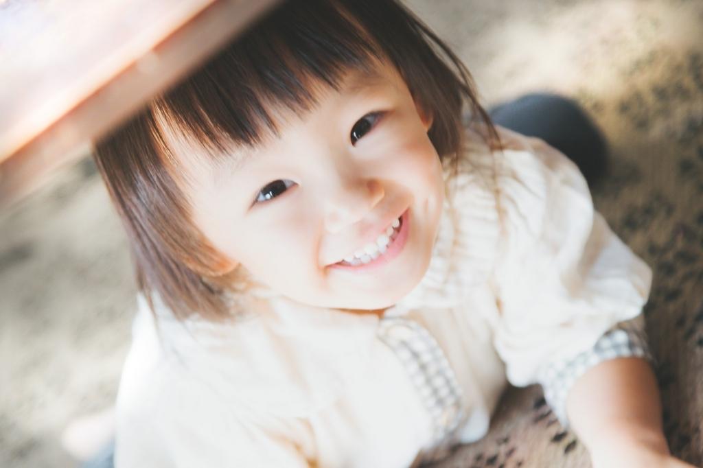 幼児向けのおすすめ英語学習法