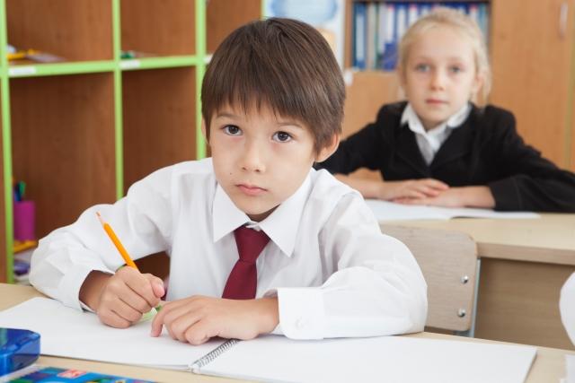 小学生向けのおすすめ英語学習法