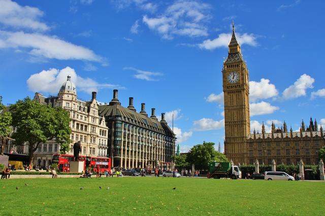 短期合宿で英語力アップ! 電車で行ける「国内留学」の選び方