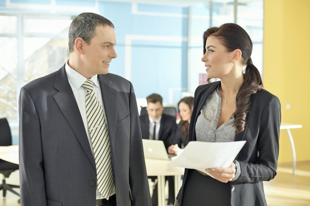 ビジネスでは必須! 意外と知らない英語の丁寧語