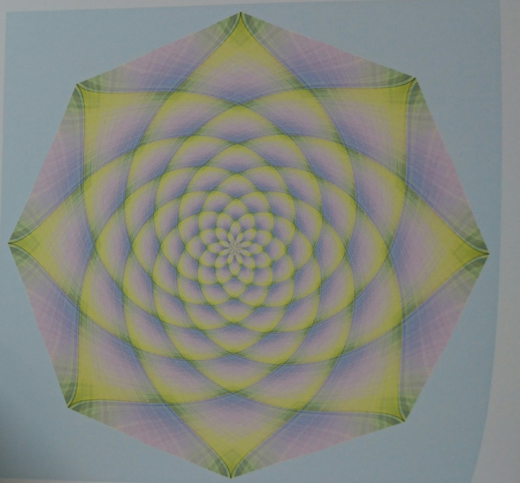 f:id:alchemist8738:20181028212600j:plain