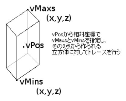 f:id:alchemistark:20180407025109p:plain