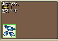 f:id:ale:20071003001933j:image