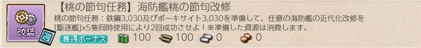 f:id:ale:20200305234424j:plain