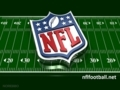 https://www.pw.org/literary_events/freetvpatriots_vs_eagles_game_2018_live_stream_online
