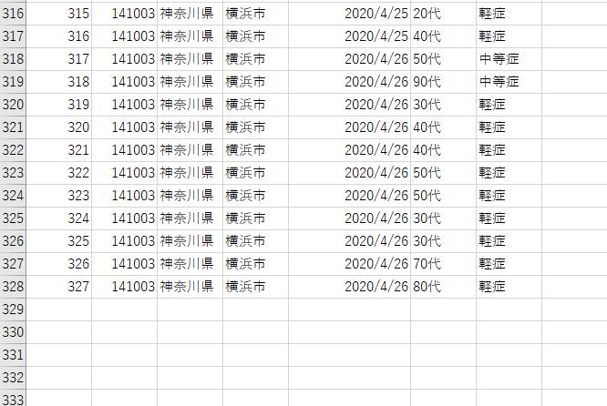 f:id:alfaduca:20200428004354p:plain