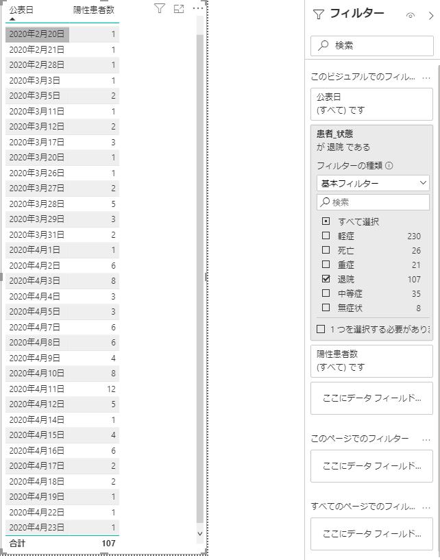f:id:alfaduca:20200509101222p:plain