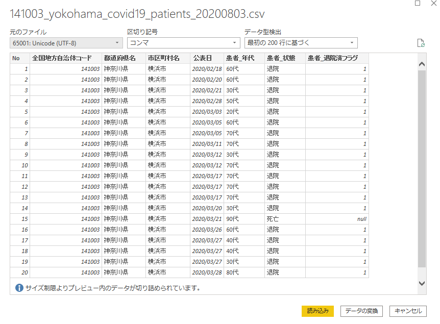 f:id:alfaduca:20200805024436p:plain
