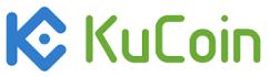 https://www.kucoin.com/