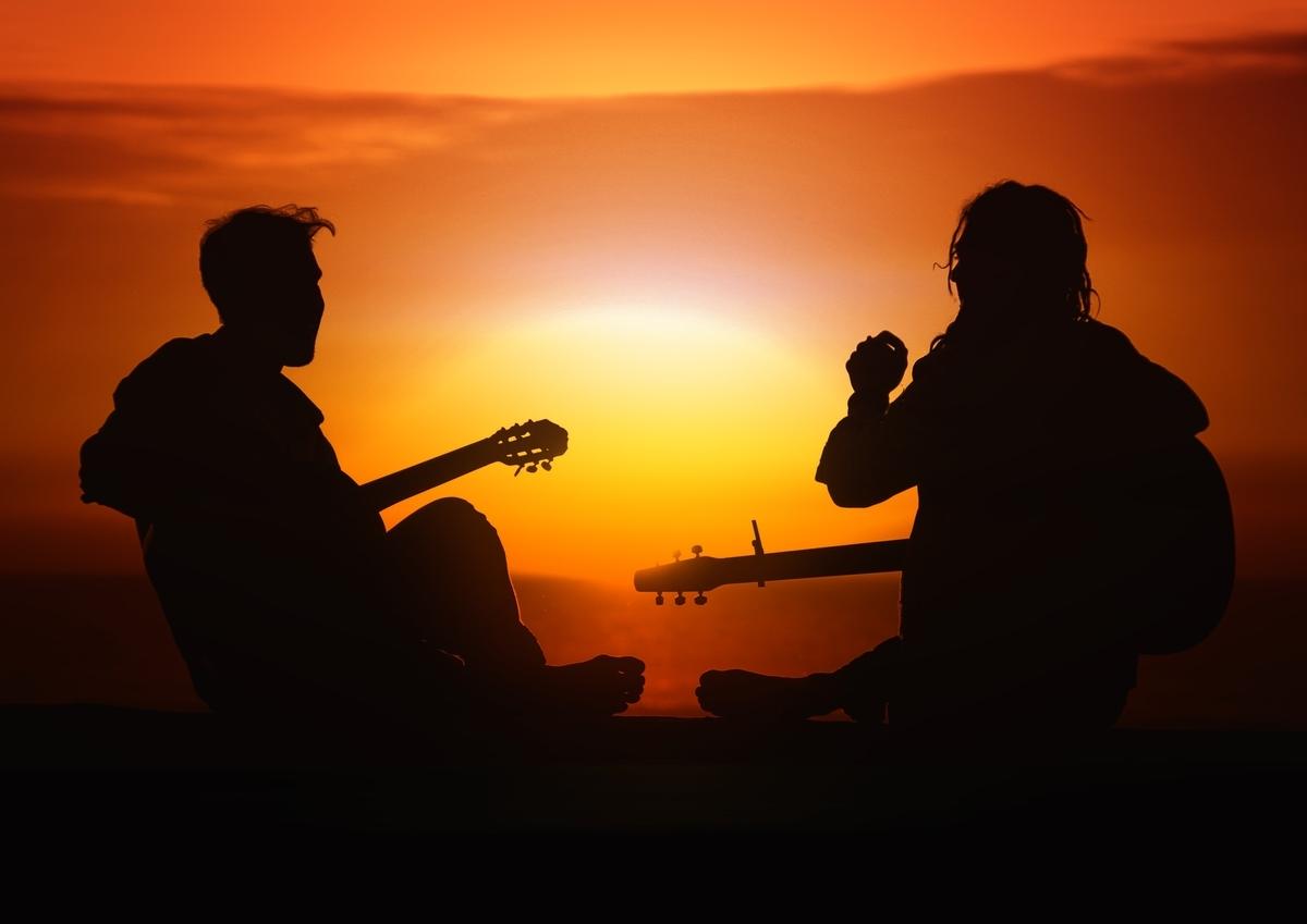 f:id:alice-guitar:20190613165807j:plain