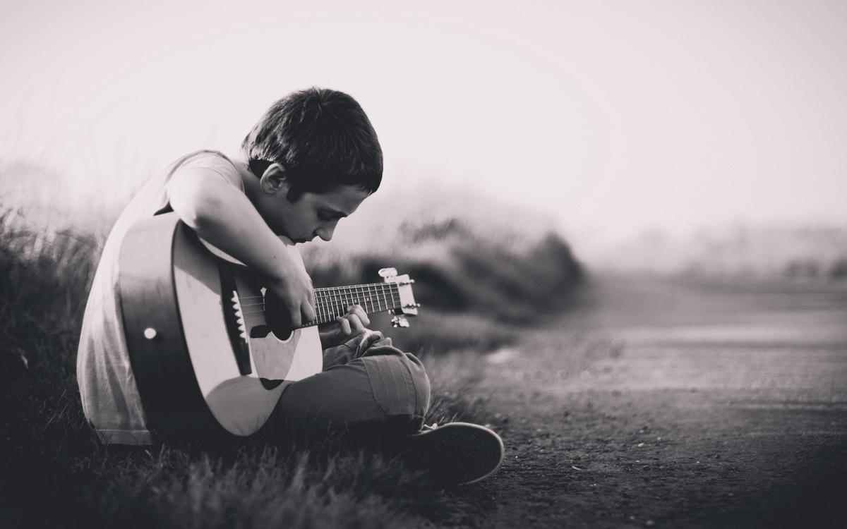 f:id:alice-guitar:20190619081352j:plain