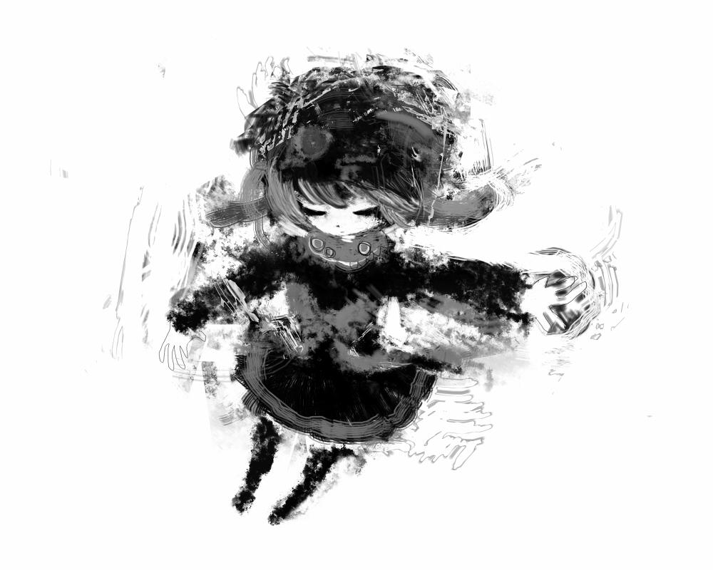f:id:alice-orchestra:20170927004115j:plain
