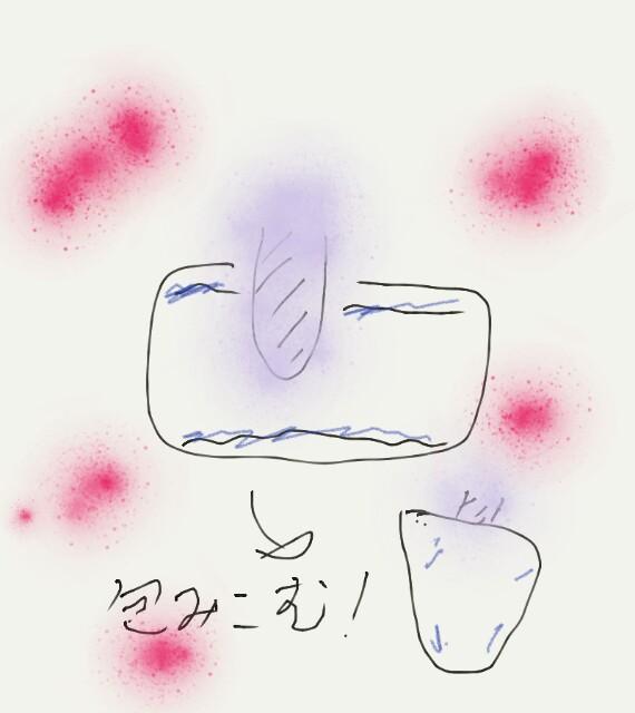 f:id:alice_cube:20161125163937j:image