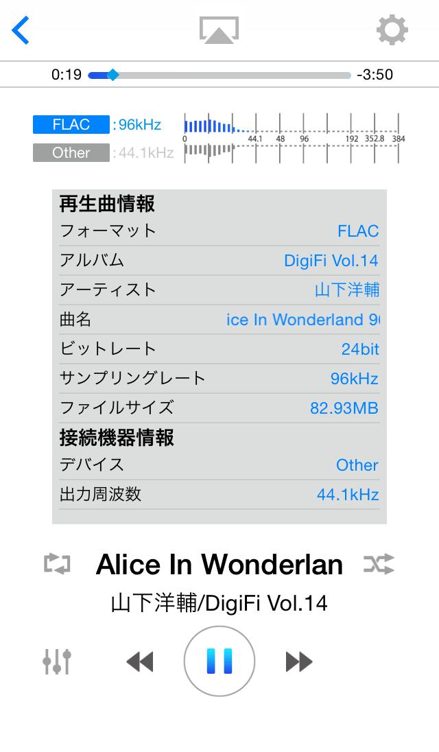 f:id:align_centre:20150412025127p:plain:w240