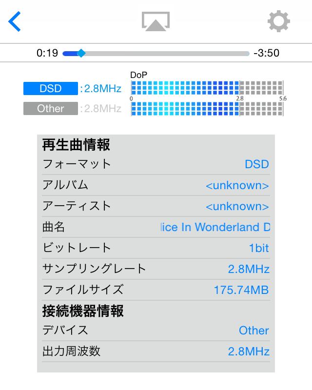 f:id:align_centre:20150412030435p:plain:w240