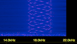 f:id:align_centre:20170404013648p:plain:h120