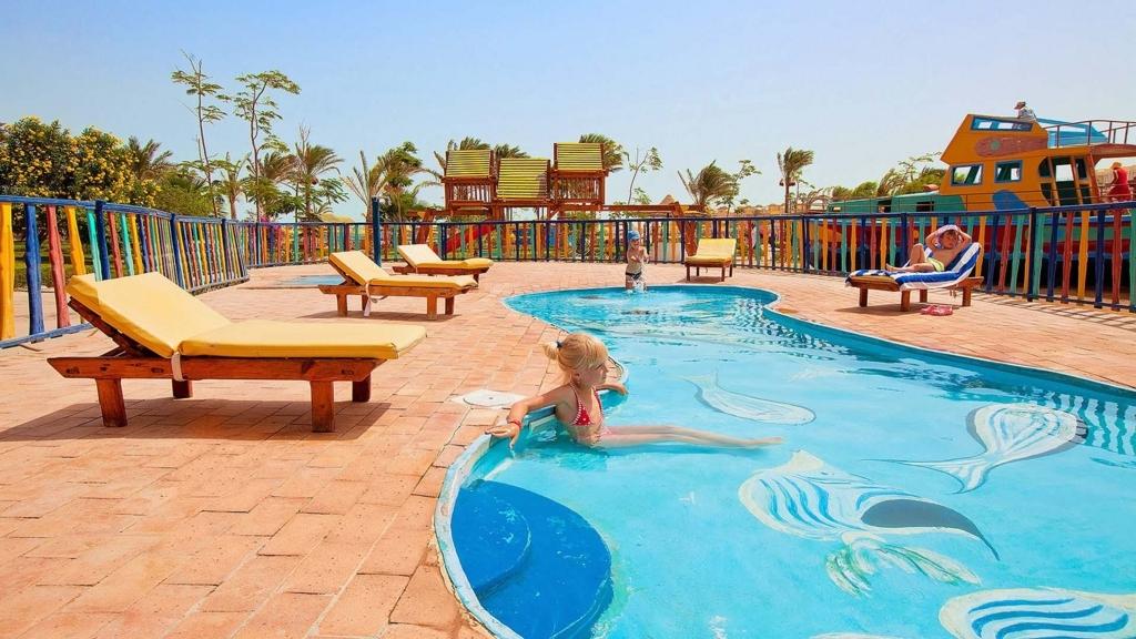 Egypt Travel Packages - Egypt Tours Portal