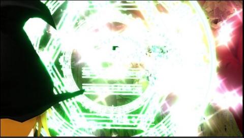 f:id:alisato:20140223123732j:image:w360