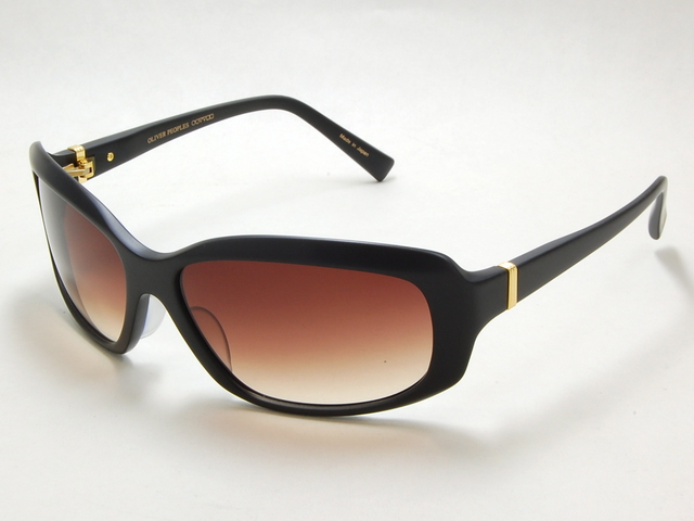 OLIVER PEOPLES / Duchess  MBK