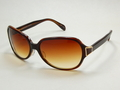 OLIVER PEOPLES  /  Nichtte  SI/SYC