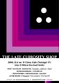 The Late Curiosity Shop_Vol.3