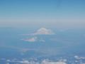 富士山_08.11.26