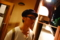 2009_09_relation  スタイル_2