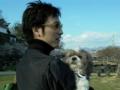エディ_2007.4.3