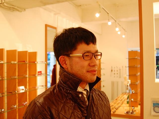 f:id:alittleact:20100120204958j:image