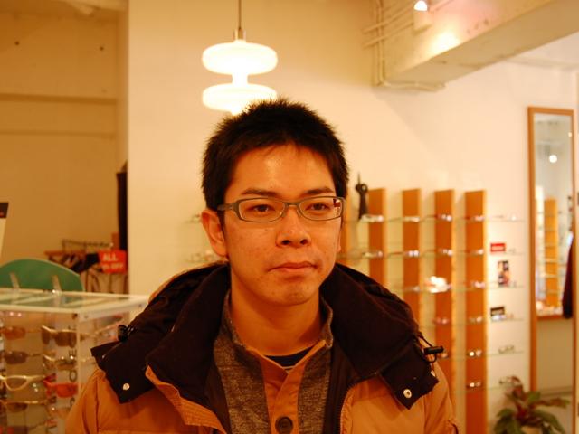 f:id:alittleact:20100207195651j:image