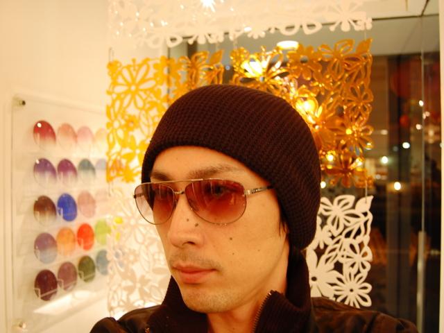 f:id:alittleact:20100210194752j:image