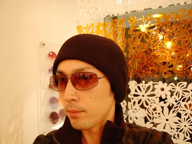 f:id:alittleact:20100220194641j:image