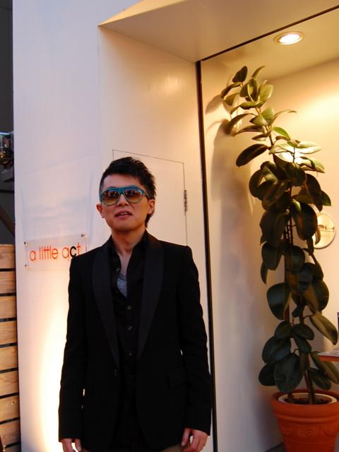 f:id:alittleact:20100228200709j:image