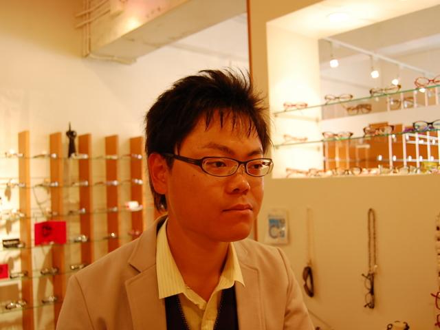 f:id:alittleact:20100419200433j:image