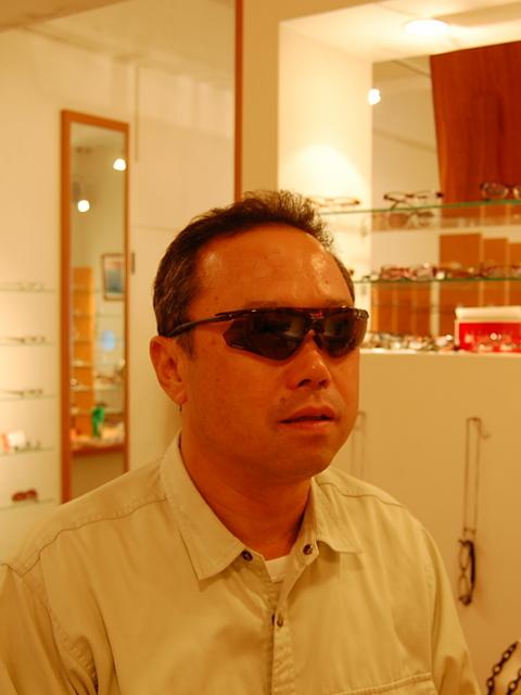 f:id:alittleact:20100811171627j:image